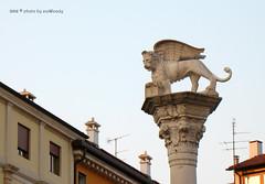 Vicenza (VI)