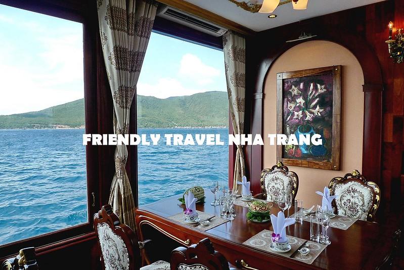 emperor-cruises-day-tour-nha-trang