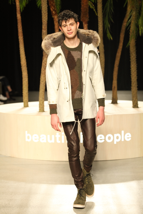 FW12 Tokyo beautiful people013_Jono McNamara(Fashion Press)