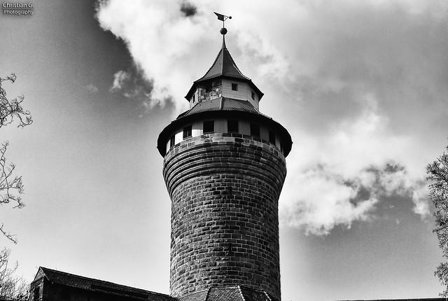 Nbg Castle