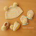 Baby Accessories by Jaravee