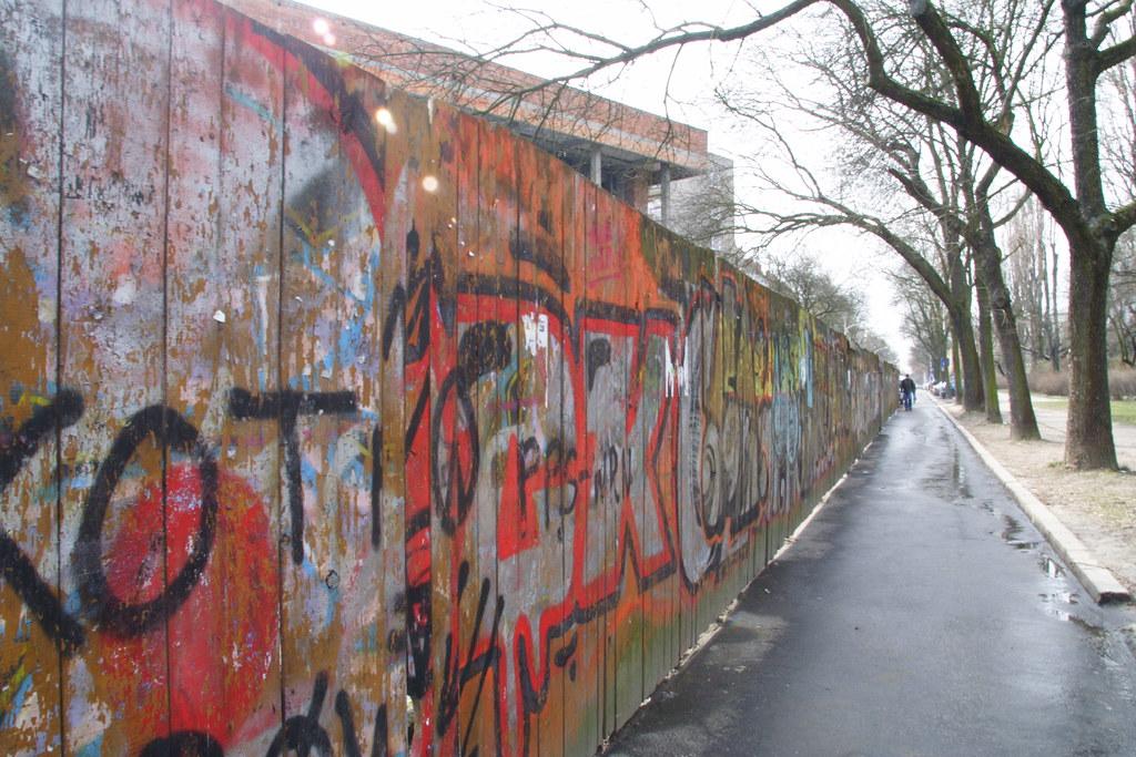 lublin graffiti