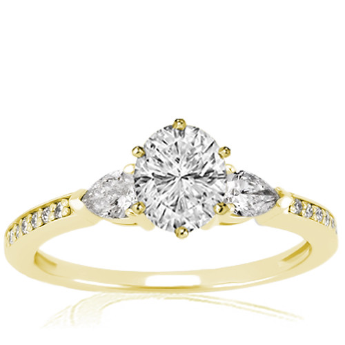 detail rings buy alibaba engagement tanishq product on diamond com vogue jewelry