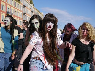 Zombie Walk de Nice - 2012-04-08- P1370329