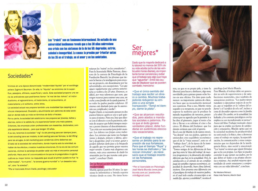 Revista Positiva Abril 2012 (3)
