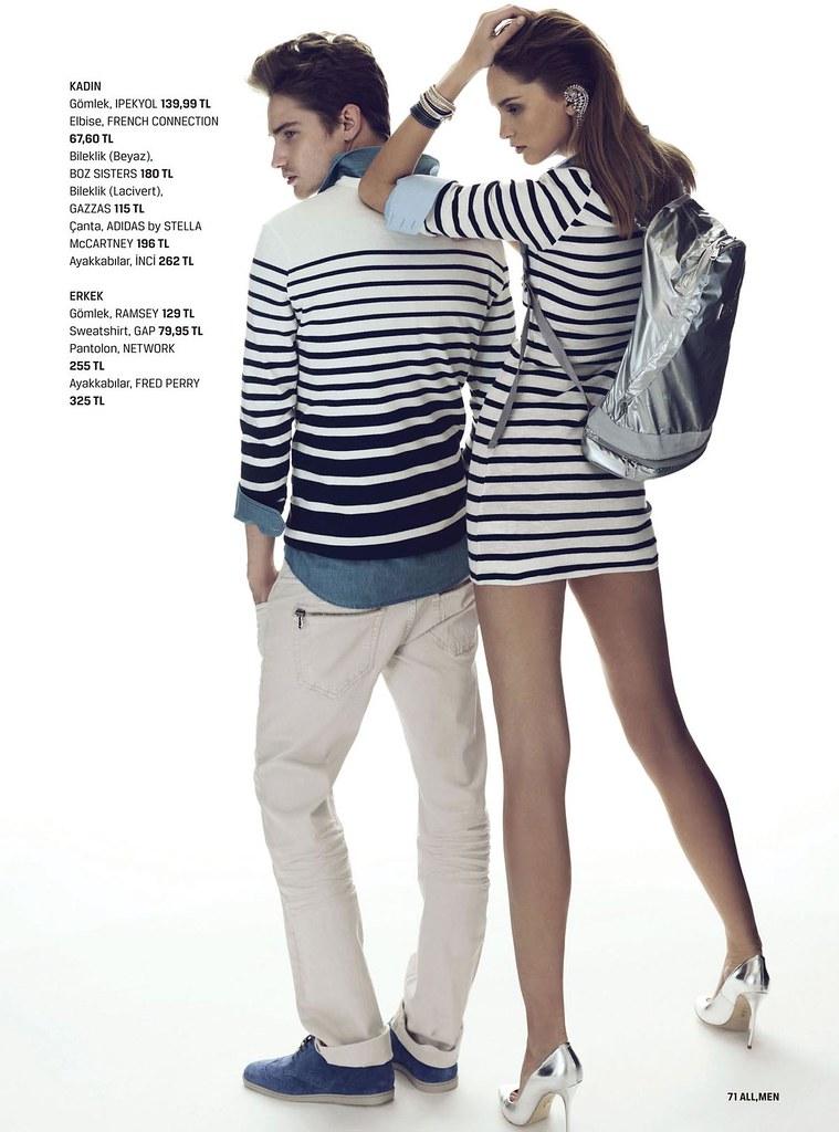 Walmir Birchler0119_Men magazine