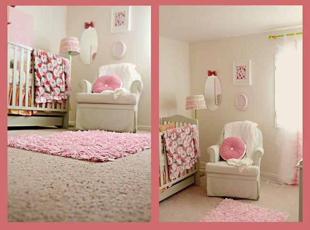 nurseryblog4
