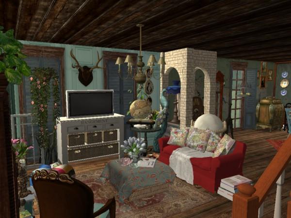 farklelivingdiningroom (5)
