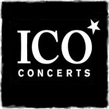 33ICO Concerts.dk