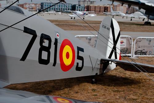2012 03 - Exhibicion Aerea-15.jpg