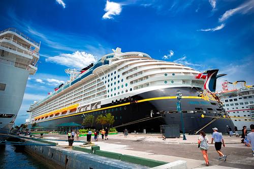 Browse Cheap Bahamas Cruises Sept From Port Canaveral - Cheap bahamas cruise