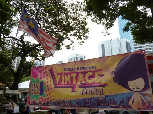kl vintage festival ii 2012 a
