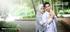 Siti Hanum & Hairi Wedding