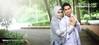 Siti Hanum & Hairi Wedding