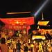 2012 Mar -JP- Kyoto - 花の燈路