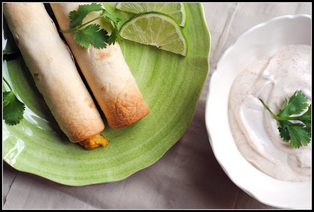 breakfasttaquitos2