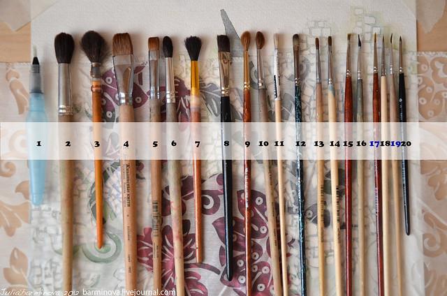 Brushes-7