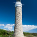 Eddystone Point Lighthouse