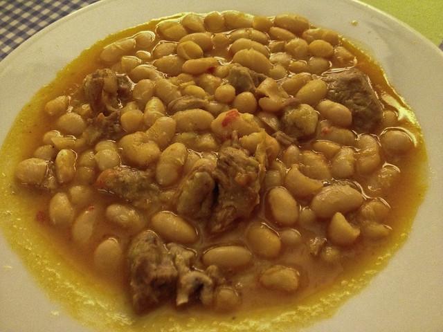 Turkish Cuisine - Istanbul