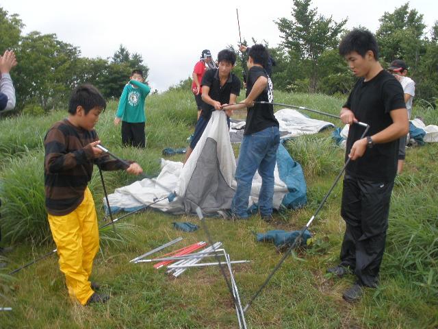 被災地の子どもを国際サマーキャンプへ_04_2