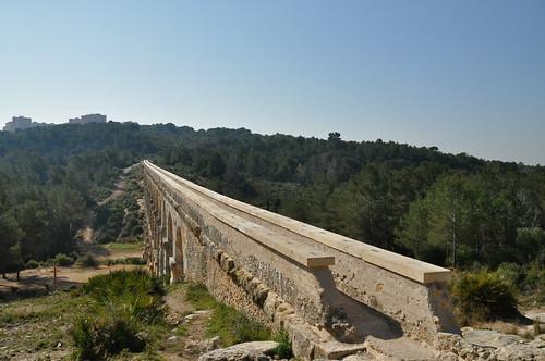 Tarragona-Day 3