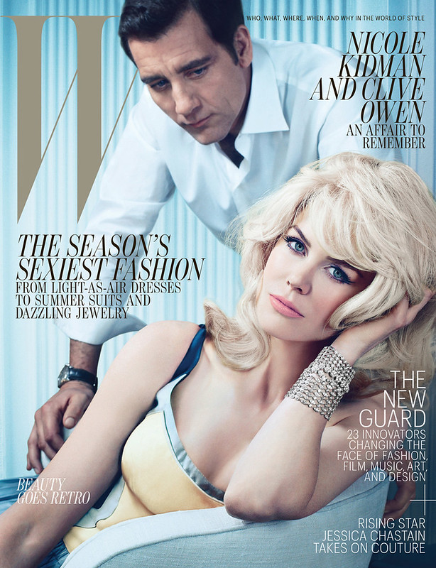 Nicole-Kidman-Clive-Owen-W-Magazine-May-2012-01