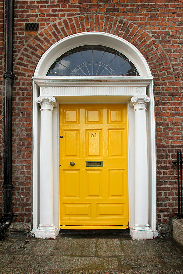 Dublin-3