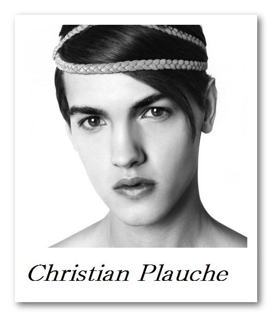 CINQ DEUX UN_Christian Plauche0011_FIASCO #10