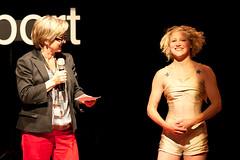 TEDxBrainport 2012