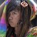 Filipino Day Parade NYC 6 3 12 13