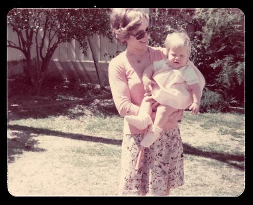 ella & me