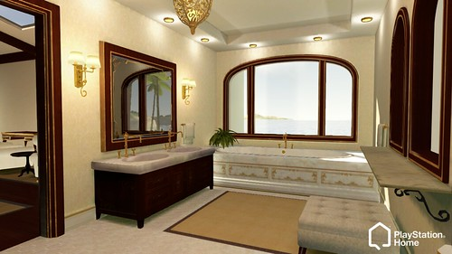 Mansion1st_Bathroom_1280x720