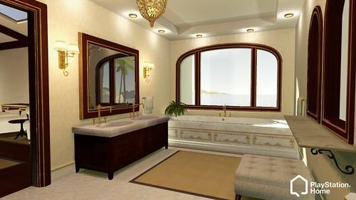 Mansion1st_Bathroom_1280x720