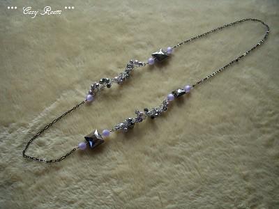 wirelace2-1