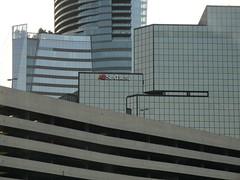 TKATL 5-4-2012 7-53-27 PM