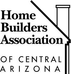 HBACA logo
