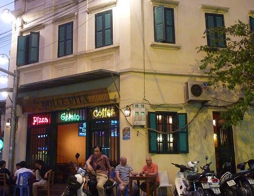 Hanoi 12-Bia Corner(46)