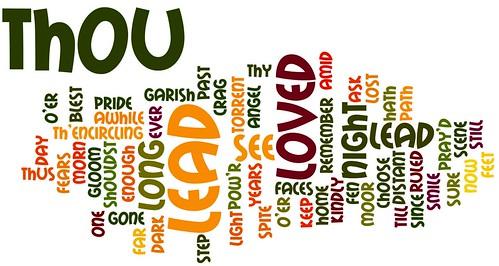 GC Wordle 10