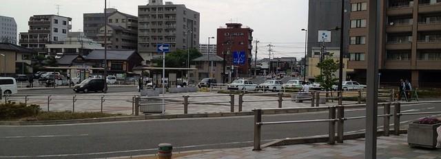 飯塚に打ち合わせさせていただきに行ってきました
