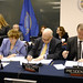 Secretary General Signs Memorandum of Understanding with PAHO
