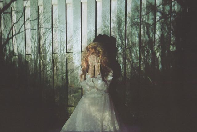 Katie Eleanor -