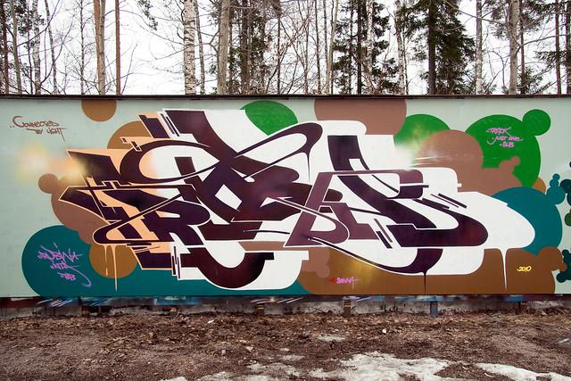 rubin_helsinki_finland_2010