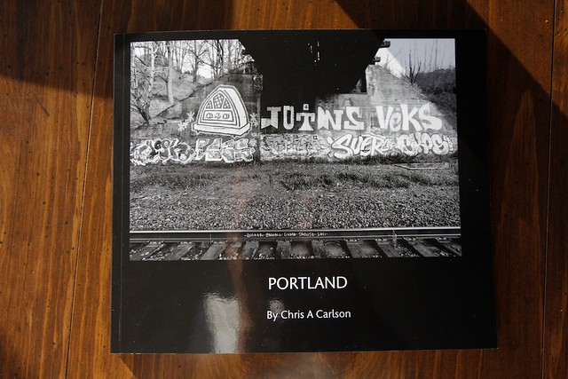 pdxbook1