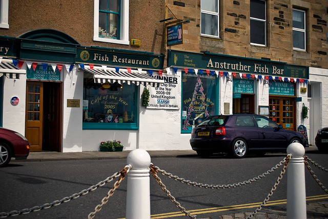 020612_ in Anstruther no7
