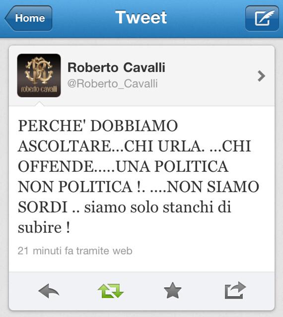 roberto-cavalli-politica-twitter-04
