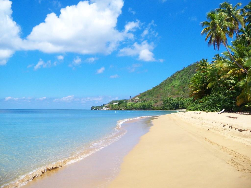 Rincon Beach Puerto Rico Hotels