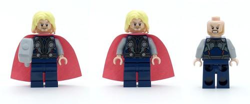 6869 Thor