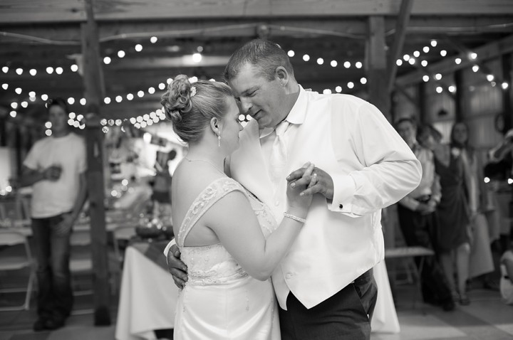 SwiftWedding_0450
