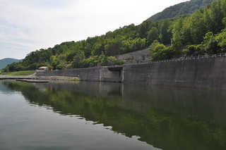 Raccoon Mountain Pumped Storage Facility (14)