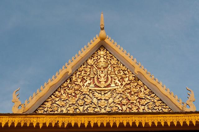 Phnom Penh 125